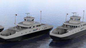 Multi_Maritime_Fjord1_smal.1000x564