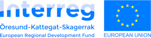 Interreg_OKS_cmyk_CS5