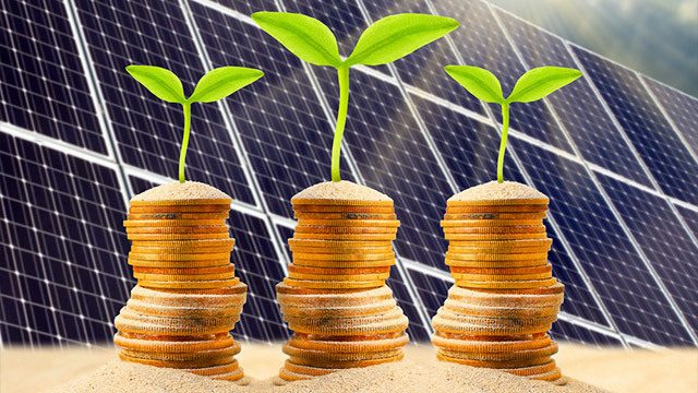 investment-in-renewable-energy-shutterstock-20150617_dda6a57d8ba348129eeebba9b554d476_C1D09A6CDBCC439B85B49A085DCF06C9